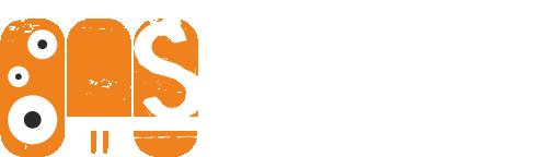Snakeytox Logo